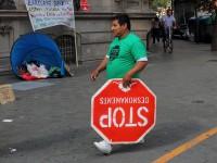 economische crisis spanje